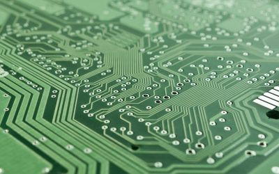 Sustainable Electronics – 7 Facts You Need to Know